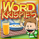 free download Word Krispies game