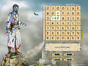 Words Kingdom Screenshot-2