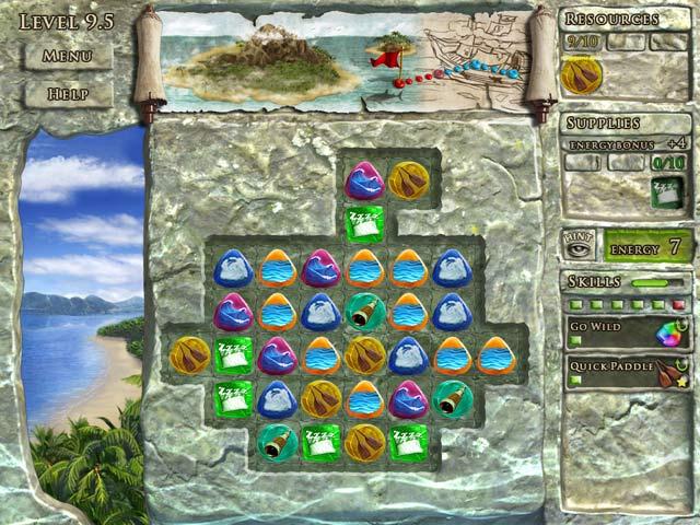 World adventure bigfish saralawler full game free for Big fish musical script