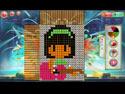 1. World Carnival Griddlers game screenshot