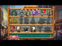 2. World Carnival Griddlers game screenshot