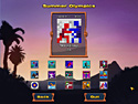 World Mosaics 2 Th_screen2