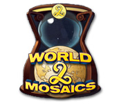 World Mosaics 2 World-mosaics-2_feature