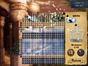 World Mosaics 3 - Fairy Tales Screenshot-3