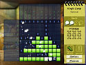 World Mosaics 4 (Puzzle) Th_screen1