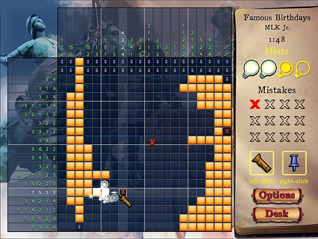 World Mosaics 5 &#8211; Mac Screenshot-2