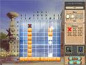World Mosaics 6 Th_screen3