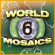 World Mosaics 6