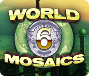 free download World Mosaics 6 game