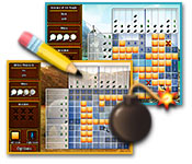 free download World Mosaics 7 game