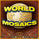 World Mosaics - Mac