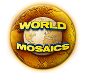 free download World Mosaics game