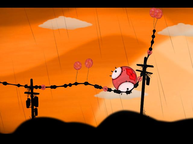 Game screenshot 2 World of Goo