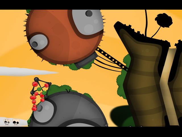 Game screenshot 3 World of Goo