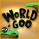 World of Goo - Mac