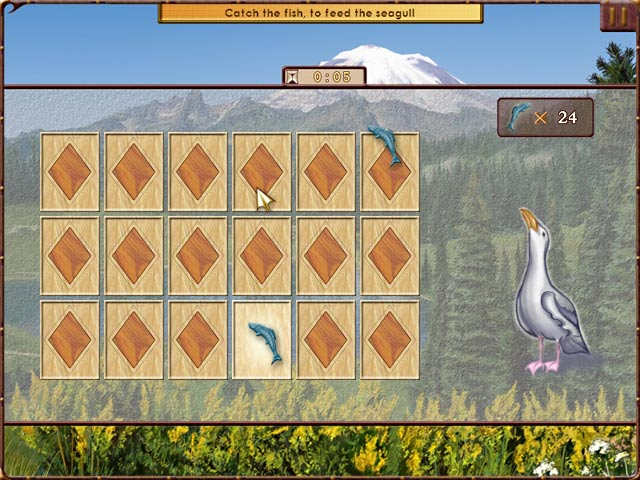 World Riddles: Animals Screenshot 3