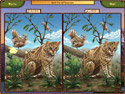 World Riddles: Animals (Puzzle) Th_screen2