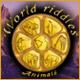 World Riddles: Animals - Mac