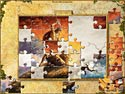 World Riddles: Seven Wonders (Puzzle) Th_screen3