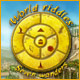 World Riddles: Seven Wonders - Mac