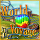 World Voyage