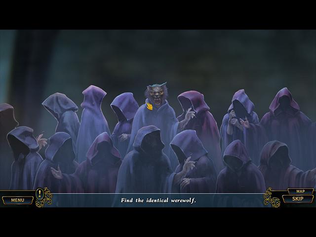 Game screenshot 3 Worlds Align: Beginning Collector's Edition