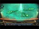 2. Worlds Align: Beginning game screenshot