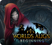 Worlds Align: Beginning Walkthrough
