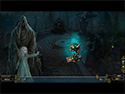 1. Worlds Align: Deadly Dream Collector's Edition game screenshot