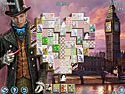 World's Greatest Cities Mahjong Screenshot-3