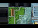 1. World's Greatest Cities Mosaics 4 game screenshot