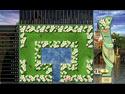 1. World's Greatest Cities Mosaics game screenshot