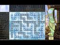 2. World's Greatest Cities Mosaics game screenshot