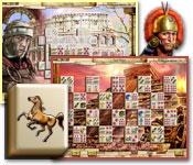 World's Greatest Places Mahjong - Mac