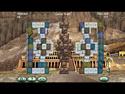 World's Greatest Temples Mahjong 2 Screenshot-1