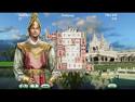 World's Greatest Temples Mahjong 2 Screenshot-2