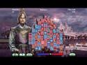 World's Greatest Temples Mahjong 2 Screenshot-3