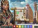 World's Greatest Temples Mahjong Screenshot-2