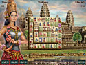 World's Greatest Temples Mahjong Screenshot-3