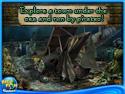 Screenshot for Written Legends: Nightmare at Sea