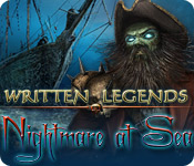 written-legends-nightmare-at-sea
