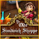 Ye Olde Sandwich Shoppe