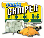 Youda Camper