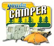 Youda Camper - Mac