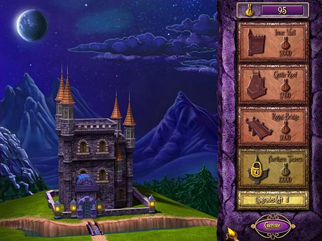 Game screenshot 2 Youda Fairy