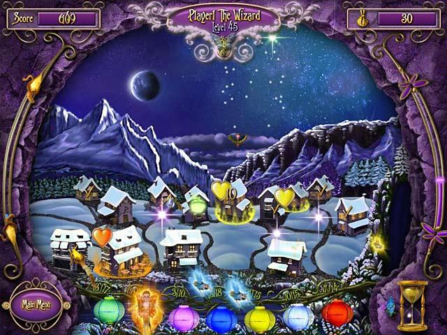 Game screenshot 3 Youda Fairy