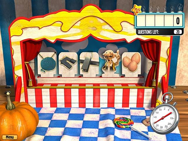 Game screenshot 2 Youda Farmer 3: Seasons