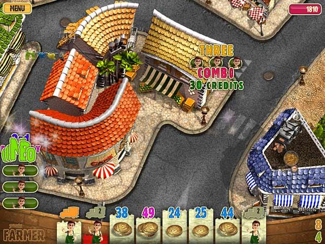 slots online games  spiele download