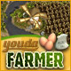 free download Youda Farmer game