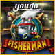 Youda Fisherman